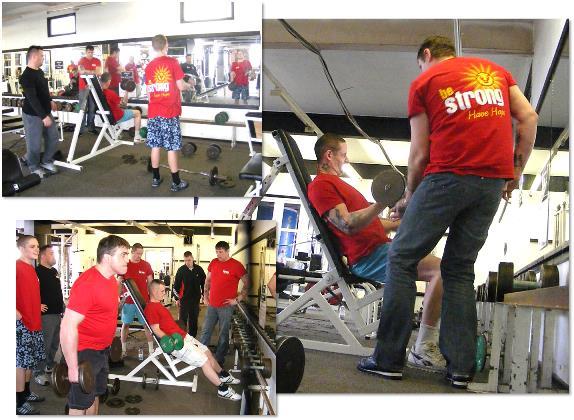 Gym 17 3_sml