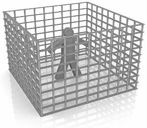 Jail Image_sml